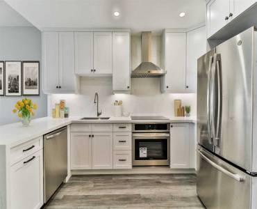 1359 White Oaks Blvd- Oakville- Ontario L6H2R8, 3 Bedrooms Bedrooms, 6 Rooms Rooms,2 BathroomsBathrooms,Condo Apt,Sale,White Oaks,W4787091