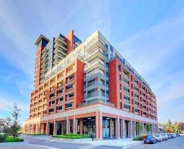 3091 Dufferin St- Toronto- Ontario M6A 0C4, 1 Bedroom Bedrooms, 4 Rooms Rooms,1 BathroomBathrooms,Condo Apt,Sale,Dufferin,W4787101