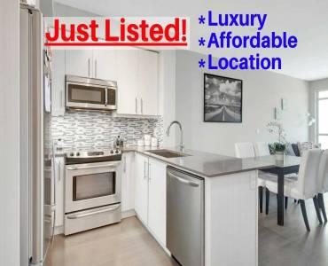 55 Oneida Cres- Richmond Hill- Ontario L4B 4T9, 1 Bedroom Bedrooms, 5 Rooms Rooms,1 BathroomBathrooms,Condo Apt,Sale,Oneida,N4787821