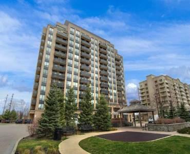 520 Steeles Ave- Vaughan- Ontario L4J0H2, 2 Bedrooms Bedrooms, 6 Rooms Rooms,2 BathroomsBathrooms,Condo Apt,Sale,Steeles,N4787835