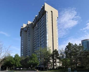 200 Robert Speck Pkwy- Mississauga- Ontario L4Z1S3, 2 Bedrooms Bedrooms, 7 Rooms Rooms,2 BathroomsBathrooms,Condo Apt,Sale,Robert Speck,W4772785