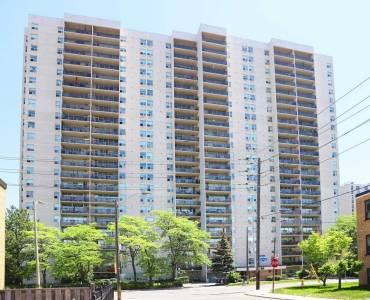 155 Marlee Ave, Toronto, Ontario M6B4B5, 2 Bedrooms Bedrooms, 5 Rooms Rooms,1 BathroomBathrooms,Condo Apt,Sale,Marlee,W4787409
