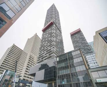 8 Eglinton Ave- Toronto- Ontario M4P1A6, 1 Bedroom Bedrooms, 5 Rooms Rooms,1 BathroomBathrooms,Condo Apt,Sale,Eglinton,C4774203