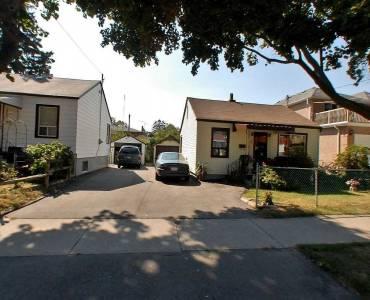 86 Foch Ave- Toronto- Ontario M8W3X6, 2 Bedrooms Bedrooms, 5 Rooms Rooms,1 BathroomBathrooms,Detached,Sale,Foch,W4788591