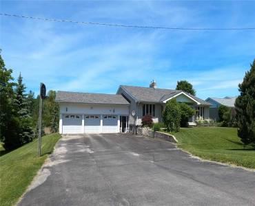19 Concession St- Trent Hills- Ontario K0K 3K0, 4 Bedrooms Bedrooms, 8 Rooms Rooms,3 BathroomsBathrooms,Detached,Sale,Concession,X4788575