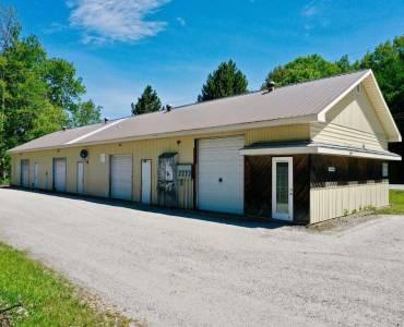 23 Laurier Rd- Penetanguishene- Ontario L9M 1G8, ,Industrial,Sale,Laurier,S4789401