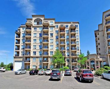 8 Maison Parc Crt, Vaughan, Ontario L4J9K5, 2 Bedrooms Bedrooms, 6 Rooms Rooms,2 BathroomsBathrooms,Condo Apt,Sale,Maison Parc,N4788317