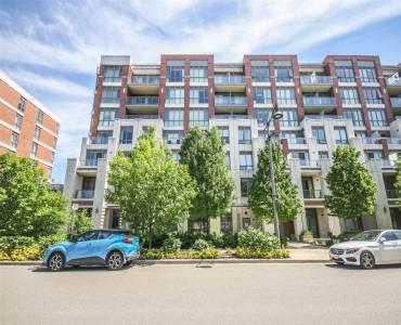 39 Upper Duke Cres- Markham- Ontario L6G0B8, 1 Bedroom Bedrooms, 5 Rooms Rooms,2 BathroomsBathrooms,Condo Apt,Sale,Upper Duke,N4788393