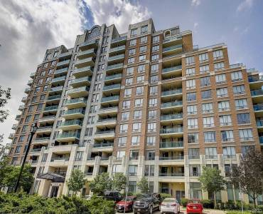 350 Red Maple Rd, Richmond Hill, Ontario L4C0T5, 1 Bedroom Bedrooms, 5 Rooms Rooms,1 BathroomBathrooms,Condo Apt,Sale,Red Maple,N4788763