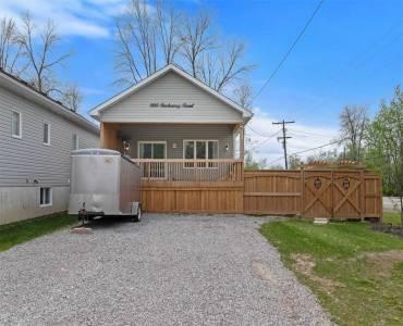 800 Rockaway Rd- Georgina- Ontario L0E1S0, 2 Bedrooms Bedrooms, 5 Rooms Rooms,3 BathroomsBathrooms,Detached,Sale,Rockaway,N4789205