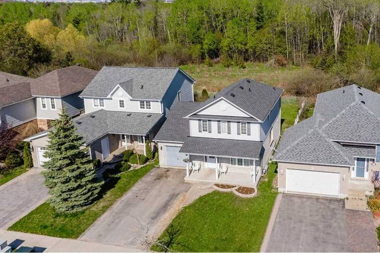 234 Esther Dr- Barrie- Ontario L4N 0G3, 3 Bedrooms Bedrooms, 7 Rooms Rooms,4 BathroomsBathrooms,Detached,Sale,Esther,S4789379