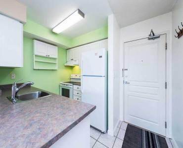 300 Ray Lawson Blvd- Brampton- Ontario L6Y5H5, 1 Bedroom Bedrooms, 4 Rooms Rooms,1 BathroomBathrooms,Condo Apt,Sale,Ray Lawson,W4788280