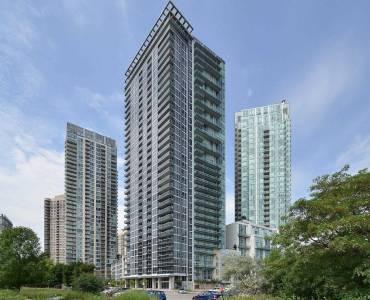 223 Webb Dr- Mississauga- Ontario L5B0E8, 1 Bedroom Bedrooms, 6 Rooms Rooms,2 BathroomsBathrooms,Condo Apt,Sale,Webb,W4788565