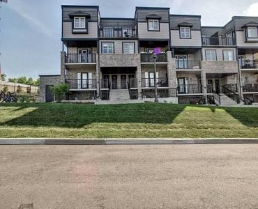 1989 Ottawa St- Kitchener- Ontario N2E0G7, 2 Bedrooms Bedrooms, 6 Rooms Rooms,2 BathroomsBathrooms,Condo Townhouse,Sale,Ottawa,X4788009