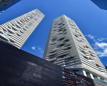 88 Harbour St- Toronto- Ontario M5J1B7, 1 Bedroom Bedrooms, 4 Rooms Rooms,1 BathroomBathrooms,Condo Apt,Sale,Harbour,C4789353