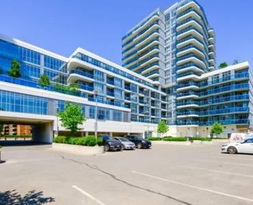 9471 Yonge St, Richmond Hill, Ontario L4C1V4, 1 Bedroom Bedrooms, 4 Rooms Rooms,1 BathroomBathrooms,Condo Apt,Sale,Yonge,N4789309