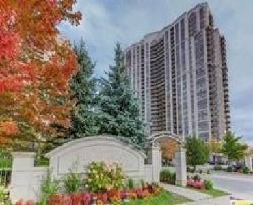 710 Humberwood Blvd, Toronto, Ontario M9W7J5, 1 Bedroom Bedrooms, 5 Rooms Rooms,1 BathroomBathrooms,Condo Apt,Sale,Humberwood,W4788933