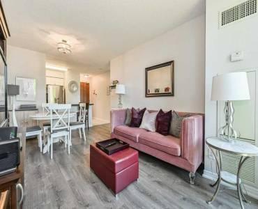 4850 Glen Erin Dr, Mississauga, Ontario L5M7S1, 1 Bedroom Bedrooms, 4 Rooms Rooms,1 BathroomBathrooms,Condo Apt,Sale,Glen Erin,W4789030
