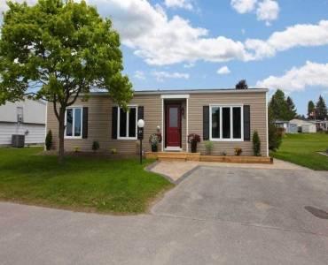 54 The Cove Rd, Clarington, Ontario L1B 1B1, 2 Bedrooms Bedrooms, 7 Rooms Rooms,2 BathroomsBathrooms,Detached,Sale,The Cove,E4789680
