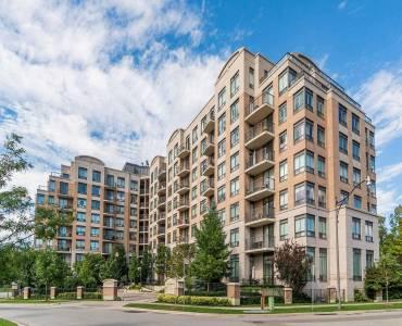 16 Dallimore Circ- Toronto- Ontario M3C4C4, 1 Bedroom Bedrooms, 4 Rooms Rooms,1 BathroomBathrooms,Condo Apt,Sale,Dallimore,C4790037