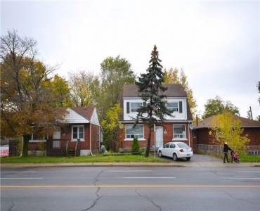 485 Fennell Ave, Hamilton, Ontario L8V 1S8, 3 Bedrooms Bedrooms, 7 Rooms Rooms,3 BathroomsBathrooms,Detached,Sale,Fennell,X4790484
