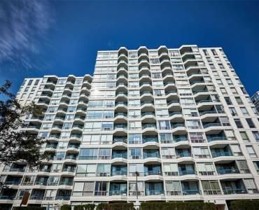 4727 Sheppard Ave- Toronto- Ontario M1S5B3, 1 Bedroom Bedrooms, 4 Rooms Rooms,1 BathroomBathrooms,Condo Apt,Sale,Sheppard,E4789658
