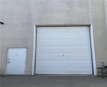 2900 Langstaff Rd- Vaughan- Ontario L4K4R9, ,Industrial,Sale,Langstaff,N4790915