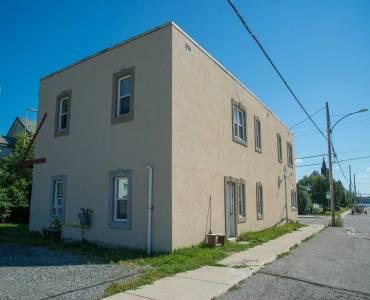 84 Main St- Timmins- Ontario P0N 1H0, ,Investment,Sale,Main,X4790622