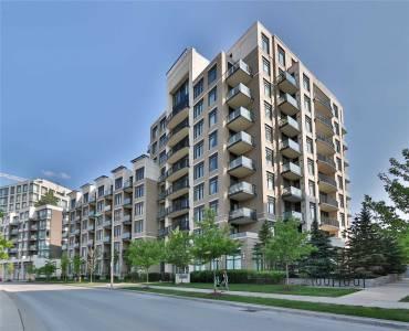 111 Upper Duke Cres- Markham- Ontario L6G0B9, 1 Bedroom Bedrooms, 5 Rooms Rooms,1 BathroomBathrooms,Condo Apt,Sale,Upper Duke,N4789707