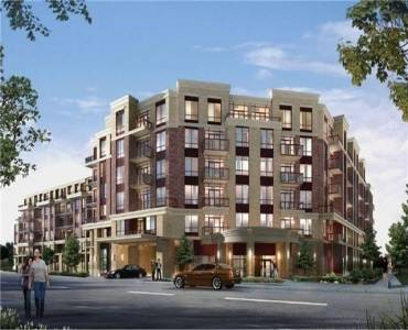540 Bur Oak Ave- Markham- Ontario L6C0Y2, 2 Bedrooms Bedrooms, 6 Rooms Rooms,2 BathroomsBathrooms,Condo Apt,Sale,Bur Oak,N4789780