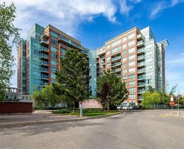 62 Suncrest Blvd- Markham- Ontario L3T7Y6, 1 Bedroom Bedrooms, 4 Rooms Rooms,1 BathroomBathrooms,Condo Apt,Sale,Suncrest,N4789904
