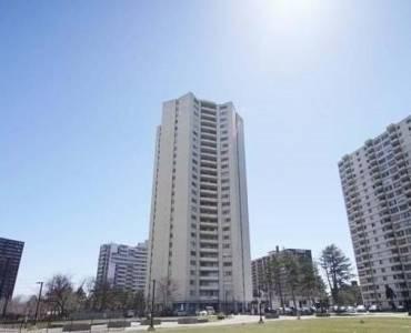 330 Dixon Rd- Toronto- Ontario M9R1S9, 1 Bedroom Bedrooms, 5 Rooms Rooms,1 BathroomBathrooms,Condo Apt,Sale,Dixon,W4789708