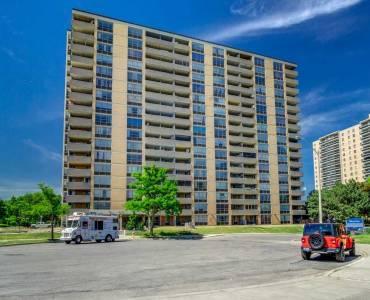 40 Panorama Crt- Toronto- Ontario M9V4M1, 3 Bedrooms Bedrooms, 6 Rooms Rooms,2 BathroomsBathrooms,Condo Apt,Sale,Panorama,W4789890