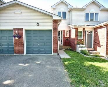 22 Stewart Maclaren Rd- Halton Hills- Ontario L7G5L8, 2 Bedrooms Bedrooms, 4 Rooms Rooms,3 BathroomsBathrooms,Condo Townhouse,Sale,Stewart Maclaren,W4789896