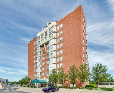 60 Old Mill Rd, Oakville, Ontario L6J7V9, 2 Bedrooms Bedrooms, 6 Rooms Rooms,2 BathroomsBathrooms,Condo Apt,Sale,Old Mill,W4789922