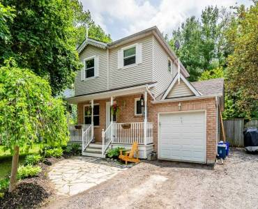 62 Michael St- Essa- Ontario L0M 1B2, 3 Bedrooms Bedrooms, 6 Rooms Rooms,1 BathroomBathrooms,Detached,Sale,Michael,N4790838