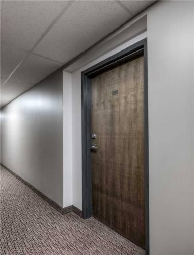 25 Kay Cres- Guelph- Ontario N1L1T3, 2 Bedrooms Bedrooms, 6 Rooms Rooms,2 BathroomsBathrooms,Condo Apt,Sale,Kay,X4789726