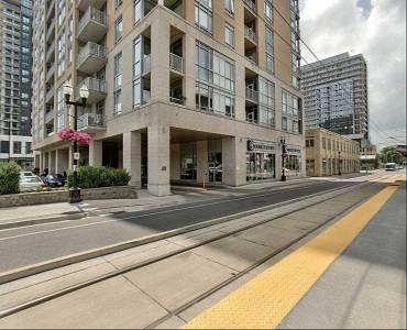 191 King St, Waterloo, Ontario N2J1R1, 1 Bedroom Bedrooms, 4 Rooms Rooms,2 BathroomsBathrooms,Condo Apt,Sale,King,X4790287