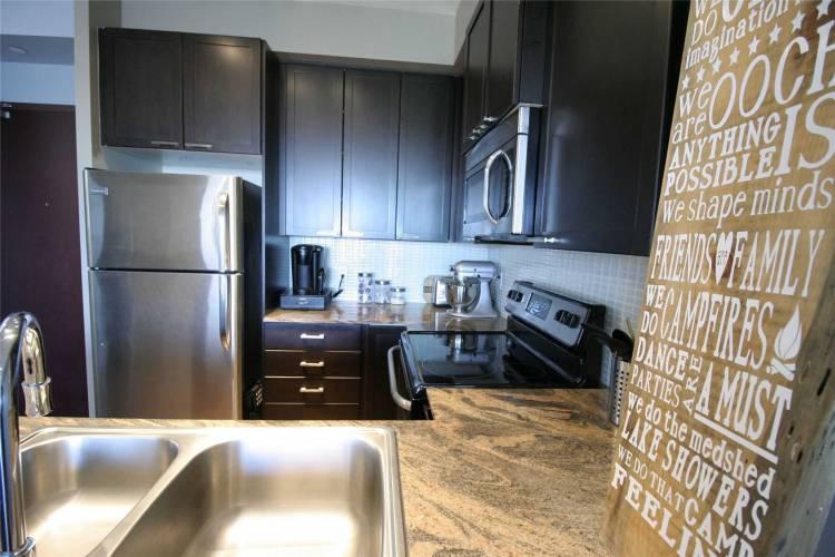 1328 Birchmount Rd- Toronto- Ontario M1R3A7, 1 Bedroom Bedrooms, 4 Rooms Rooms,1 BathroomBathrooms,Condo Apt,Sale,Birchmount,E4790574