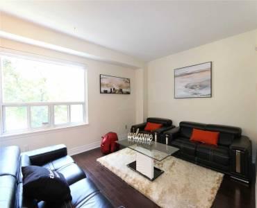 2 Stonehill Crt- Toronto- Ontario M1W2V3, 4 Bedrooms Bedrooms, 8 Rooms Rooms,2 BathroomsBathrooms,Condo Townhouse,Sale,Stonehill,E4790745