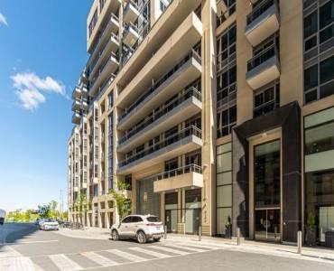 9199 Yonge St, Richmond Hill, Ontario L4C 1H7, 1 Bedroom Bedrooms, 6 Rooms Rooms,1 BathroomBathrooms,Condo Apt,Sale,Yonge,N4790578