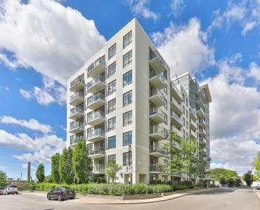812 Lansdowne Ave- Toronto- Ontario M6H4K5, 2 Bedrooms Bedrooms, 5 Rooms Rooms,2 BathroomsBathrooms,Condo Apt,Sale,Lansdowne,W4790664