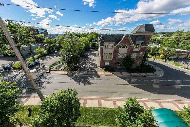 32 Tannery St, Mississauga, Ontario L5M6T6, 2 Bedrooms Bedrooms, 5 Rooms Rooms,2 BathroomsBathrooms,Condo Apt,Sale,Tannery,W4790694