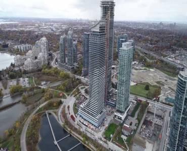 30 Shore Breeze Dr- Toronto- Ontario M8V 0J1, 1 Bedroom Bedrooms, 4 Rooms Rooms,1 BathroomBathrooms,Condo Apt,Sale,Shore Breeze,W4790808