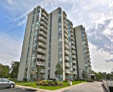 5070 Pinedale Ave- Burlington- Ontario L7L5V6, 2 Bedrooms Bedrooms, 5 Rooms Rooms,2 BathroomsBathrooms,Condo Apt,Sale,Pinedale,W4790917