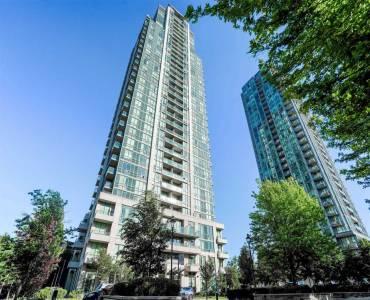 3515 Kariya Dr- Mississauga- Ontario L5B0C1, 2 Bedrooms Bedrooms, 7 Rooms Rooms,2 BathroomsBathrooms,Condo Apt,Sale,Kariya,W4791045