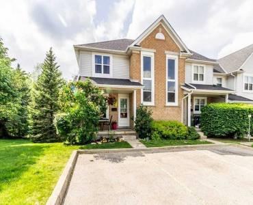 426 Grange Rd- Guelph- Ontario N1E 7E4, 3 Bedrooms Bedrooms, 12 Rooms Rooms,3 BathroomsBathrooms,Condo Townhouse,Sale,Grange,X4790627