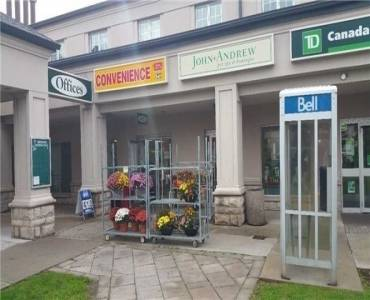 33 The Links Rd- Toronto- Ontario M2P 1T7, ,Sale Of Business,Sale,The Links,C4791635