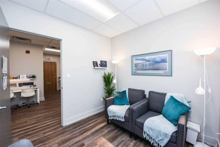 50 Sunny Meadow Blvd- Brampton- Ontario L6R0Y7, ,Office,Sale,Sunny Meadow,W4791156