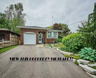 422 Wilson Rd- Oshawa- Ontario L1G6E5, 3 Bedrooms Bedrooms, 6 Rooms Rooms,2 BathroomsBathrooms,Detached,Sale,Wilson,E4791456